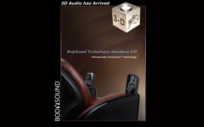 BrochureDigital001