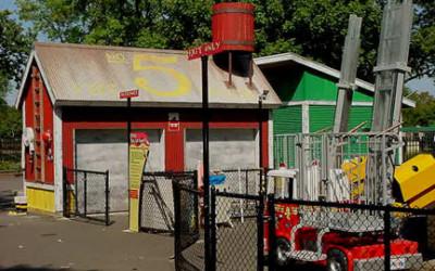 Como-Town-Firehouse