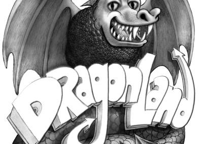DragonLand6