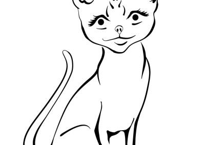 KittyTest
