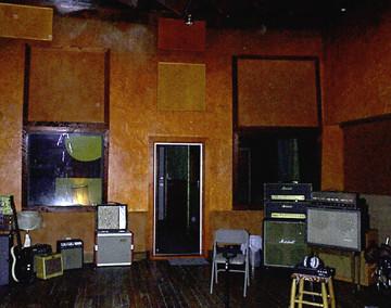 Liveroom