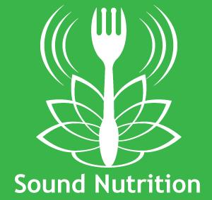 SoundNutritionGreenSquare