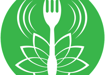 SoundNutritionRoundLogo
