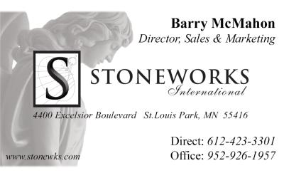 StoneWorksBarry-copy