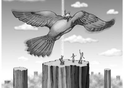 TheBigBird3