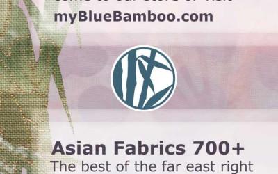 bambooColors8Cropped