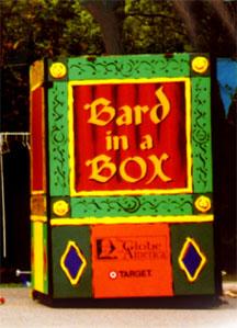 bardbox