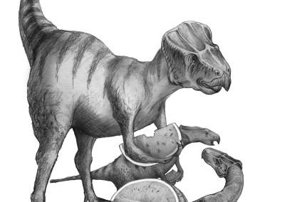 DinoArt