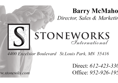 StoneWorksBarry-copy