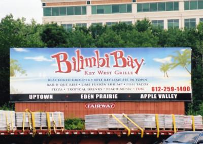 billboardBB